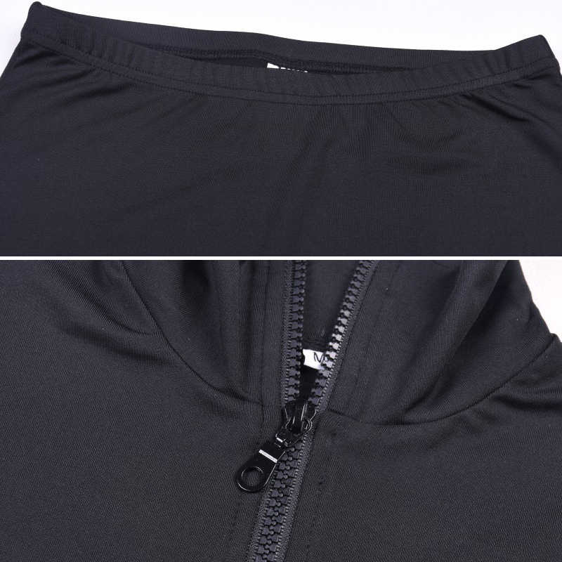 fc5241a55 Detail Feedback Questions about TWO PIECE SET Shorts Tights Sweat ...