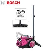 Пылесос Bosch  BGL252101