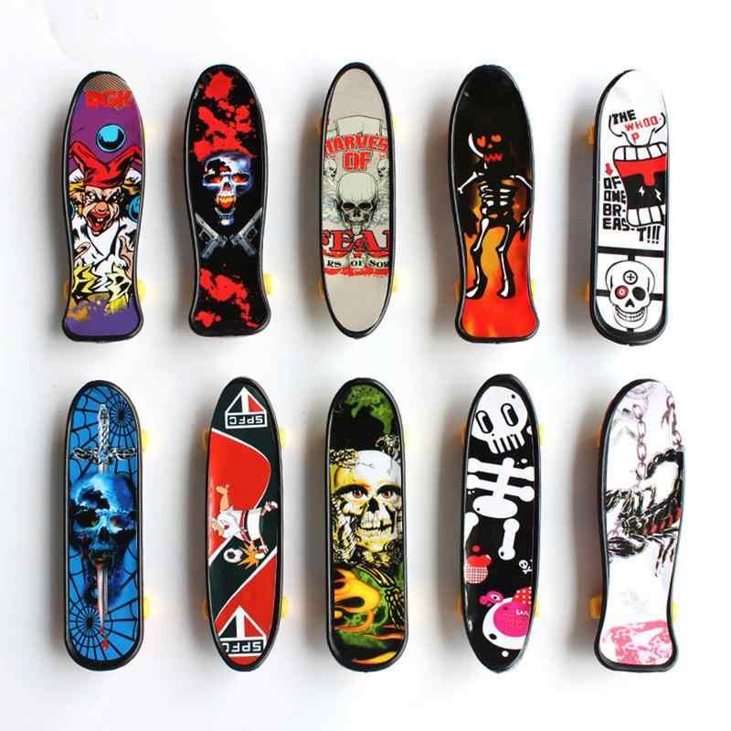 Fingerboard Skateboard