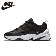 Nike Woman Running Shoes M2K TEKNO Fashion Leisure Dad