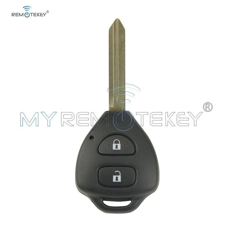 868mhz smart remote car key 8t0959754c 3 button for audi a4 a5 s5 a6