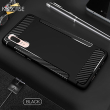 KISSCASE Fashion Ultra thin Phone Case For Huawei P20 Pro P8 Mate 20 10 Honor 9 Lite P Smart Y3 Y5 Y6 Y9 2017 2018 Covers Cases luxury fashion glitter shining cases for huawei y9 2019 y6 2018 y5 honor 8x 10 tpu phone back cover mate 20 lite case p20 pro 9