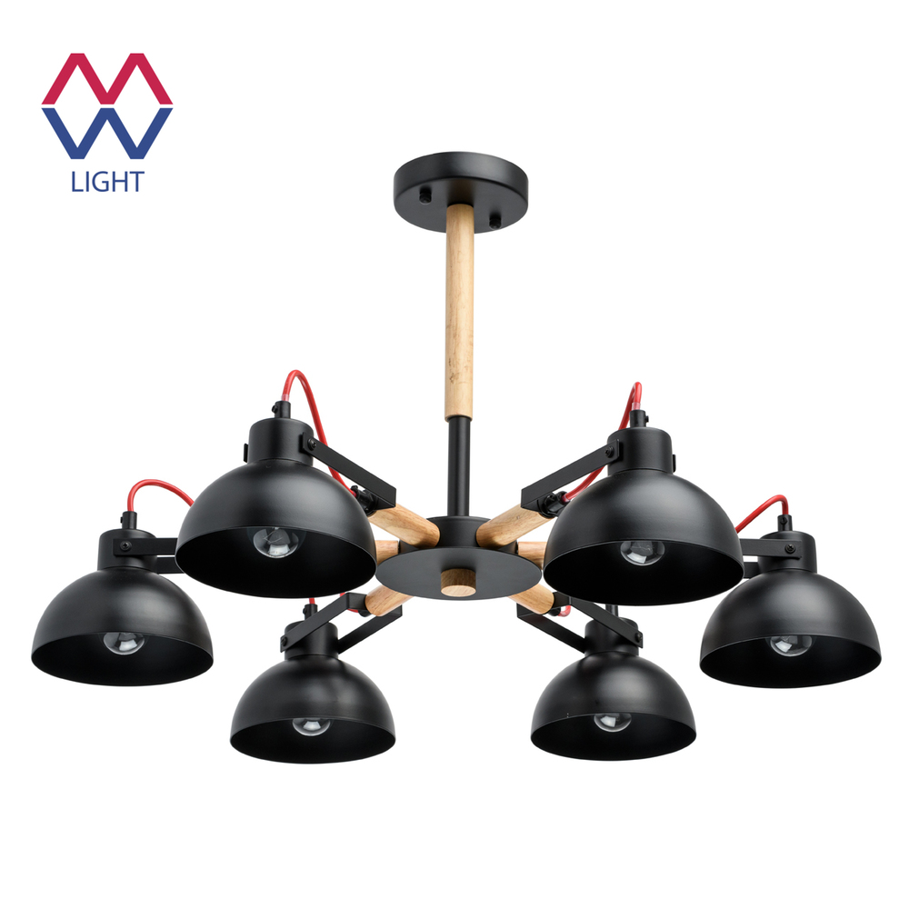 Chandeliers Mw-light 693010706 ceiling chandelier for living room to the bedroom indoor lighting lofahs modern led ceiling light for corridor aisle entrance dining room living room long strip lamp home lighting fixtures
