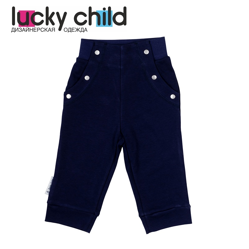 Pants Lucky Child for boys 28-11M (3M-18M) Leggings Hot Baby Children clothes trousers pants lucky child for boys 28 11m 3m 18m leggings hot baby children clothes trousers