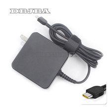 Alimentation USB Type C 65W pour HP Spectre x360 13 w002nk 13 ac000nb 13 AC000 13 ac001ns 13 ac041tu, chargeur pour ordinateur portable