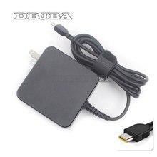 Блок питания USB Type C 65 Вт, адаптер переменного тока для HP Spectre x360 13 w002nk 13 ac000nb 13 AC000 13 ac001ns 13 ac041tu, зарядное устройство для ноутбука