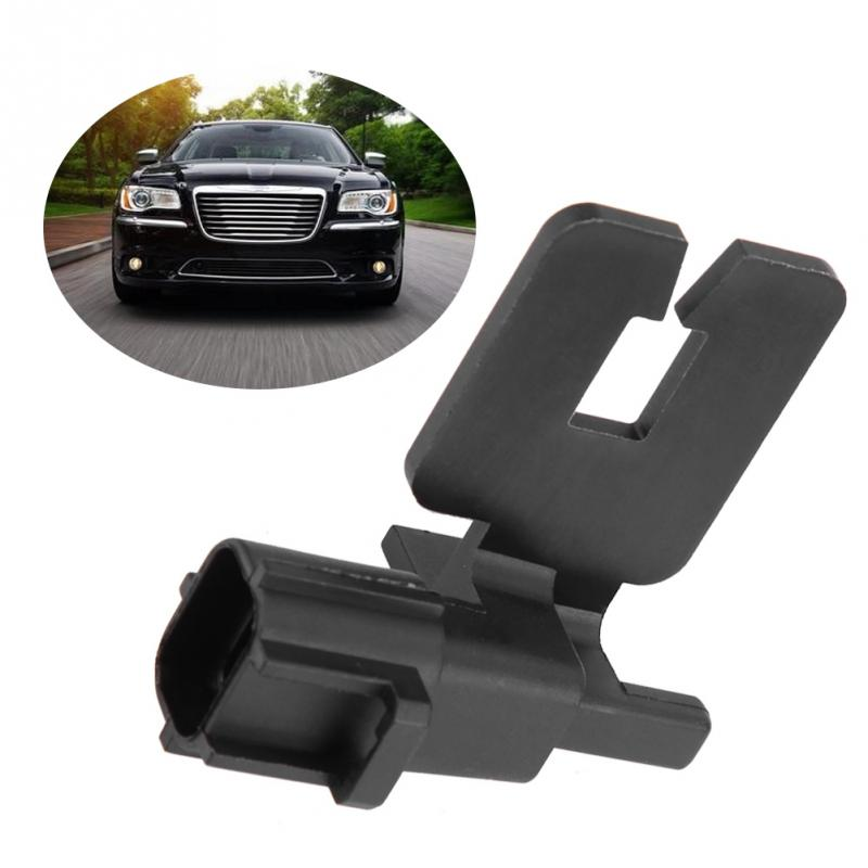 Car Vehicle Ambient Air Temperature Switch Sensor 2 Pin For Chrysler Dodge Jeep Car Accessories
