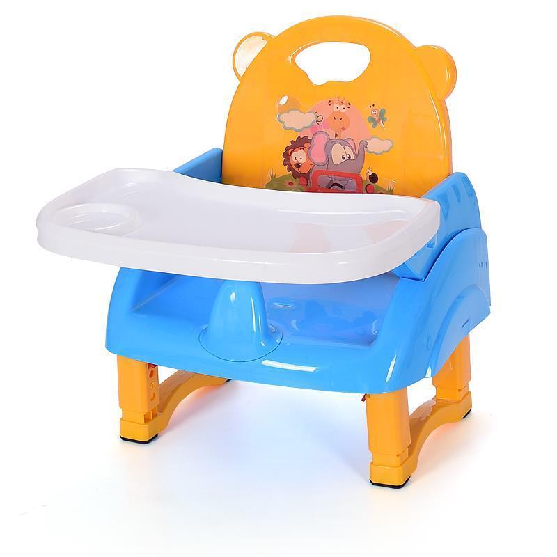 Bambini Comedor Hocker Tisch Design Plegable Sessel Baby Kind Kinder Möbel Cadeira Silla Fauteuil Enfant Kinder Stuhl