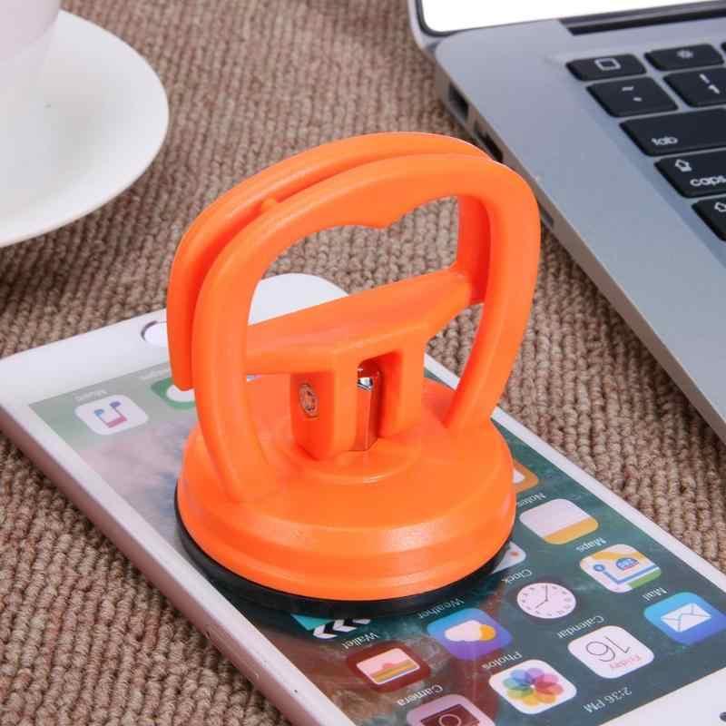 1 pieza desmontar herramienta de reparación de teléfonos pantalla LCD ordenador Vacío fuerte ventosa para iPhone iPad iMac pc herramientas de reparación de pantalla