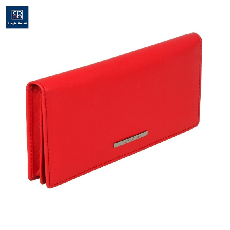Coin Purse Gianni Conti 9508268 red aoeo genuine leather men wallets short coin purse small vintage wallet cowhide leather card holder pocket purse men wallets mini