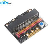 Функциональный адаптер для вспышки io kittenbot micro:bit microbit