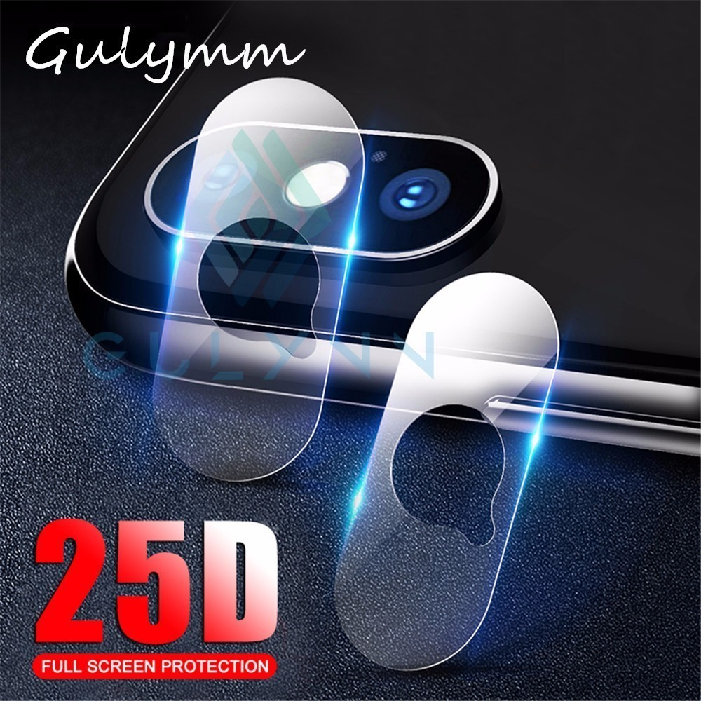 25D Camera Protective Glass For iPhone X 8 7 6S Plus XS Max XR Lens Film On The X R S Max SX RS XSMax Screen Protector Cover25D Camera Protective Glass For iPhone X 8 7 6S Plus XS Max XR Lens Film On The X R S Max SX RS XSMax Screen Protector Cover