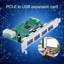 Pk Bazaar usb cards 4 cnc parts 3 axis 4axis cnc controller