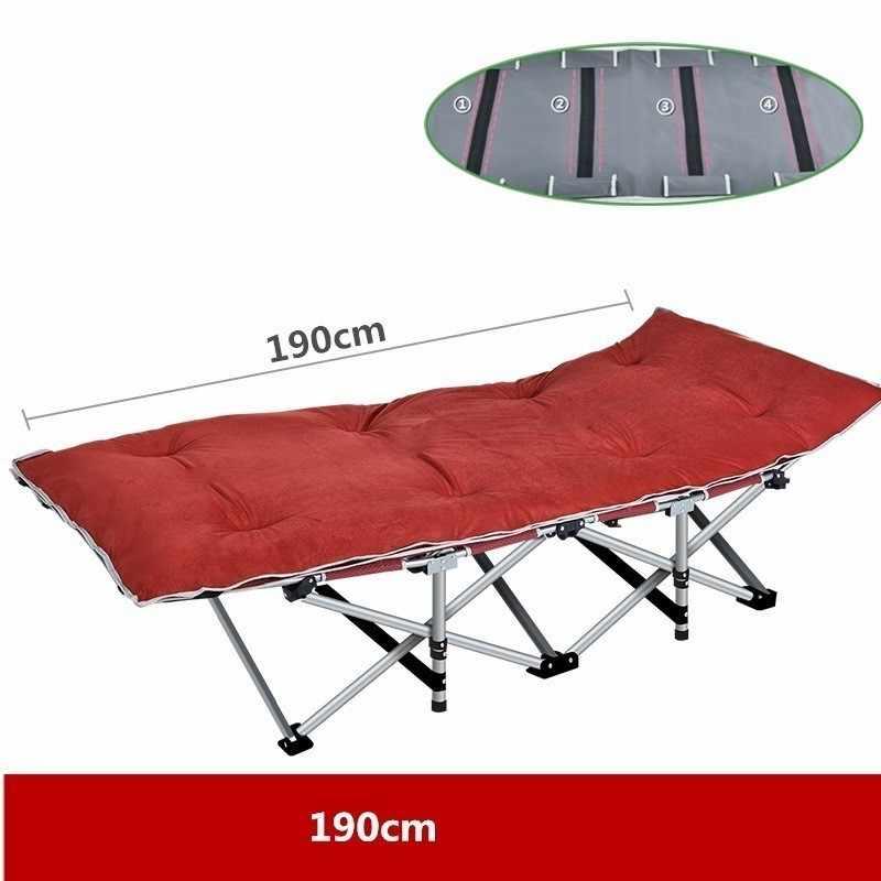 Ergonômico dobrável cama de sol poltronas lounge de praia cadeiras de balanço ao ar livre mobiliário portátil espreguiçadeira chaise longue Moderno solário