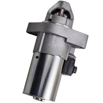 31200PPAA01 スターターモーターホンダアコードユーロ Crv 自動車エンジン F24A3 2.4L 2003-2007 31200PPA505