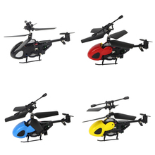 High RTF Helicopter Toys