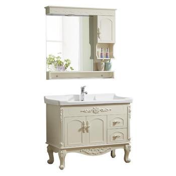 Rangement Kast полка Mueble Lavabo Banyo Dolaplar Szafka meuble Salle De Bain мобильный шкаф ванной комнаты модный
