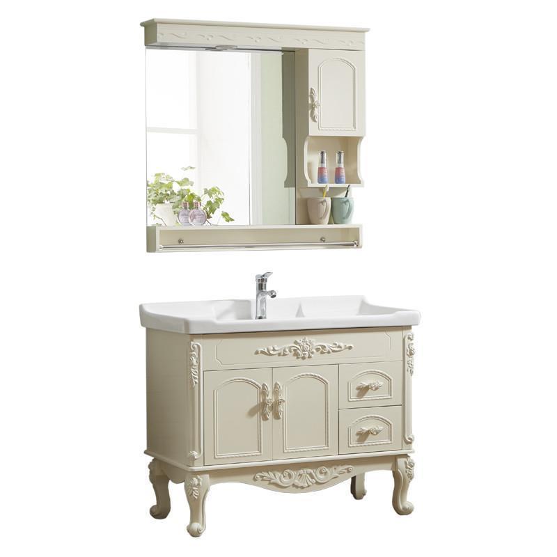 Rangement Kast Shelf Mueble Lavabo Banyo Dolaplar Szafka meuble Salle De Bain Mobile Bagno Banheiro Vanity Bathroom Cabinet