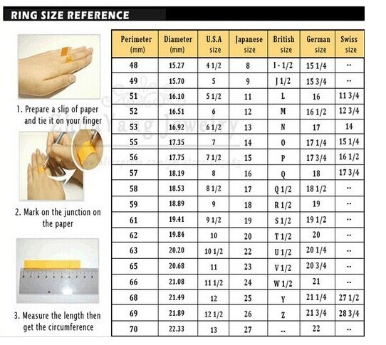 HLB1rNQ1FFXXXXa6XpXXq6xXFXXXg 3-Pieces Dazzling Gold Adjustable Cuff Finger Ring Gift Set For Women