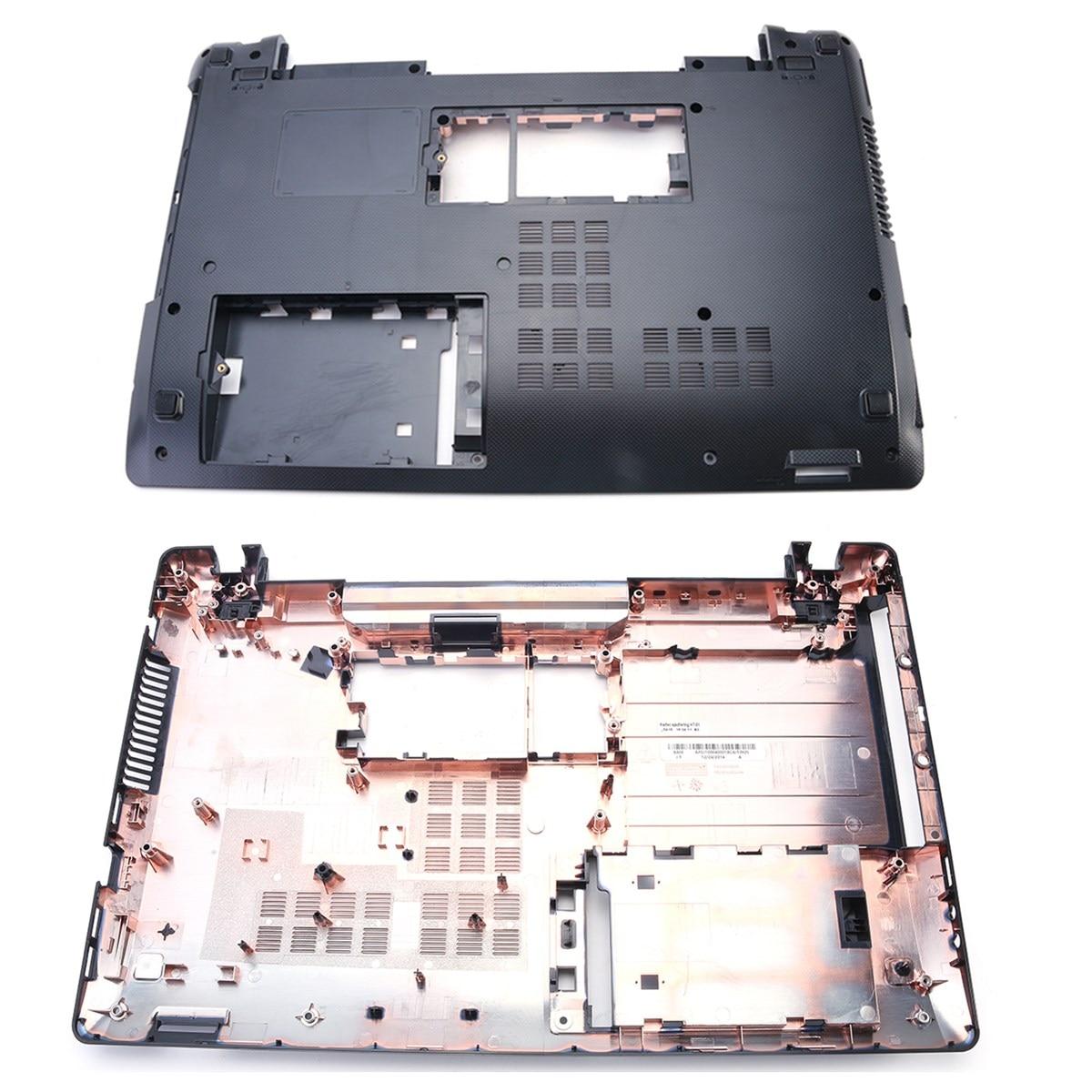 font b Laptop b font Cover For ASUS K53U K53T K53B X53T K53BR K53BY K53TA