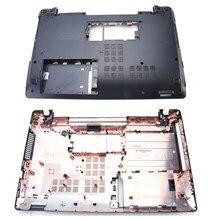 Laptop Cover For ASUS K53U K53T K53B X53T K53BR K53BY K53TA Bottom Case AP0J1000400