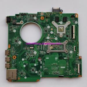 Image 2 - Oryginalne 736377 501 736377 001 736377 601 DA0U82MB6D0 REV:D 740M/2GB i5 4200U Laptop płyta główna do notebooków HP 15 N
