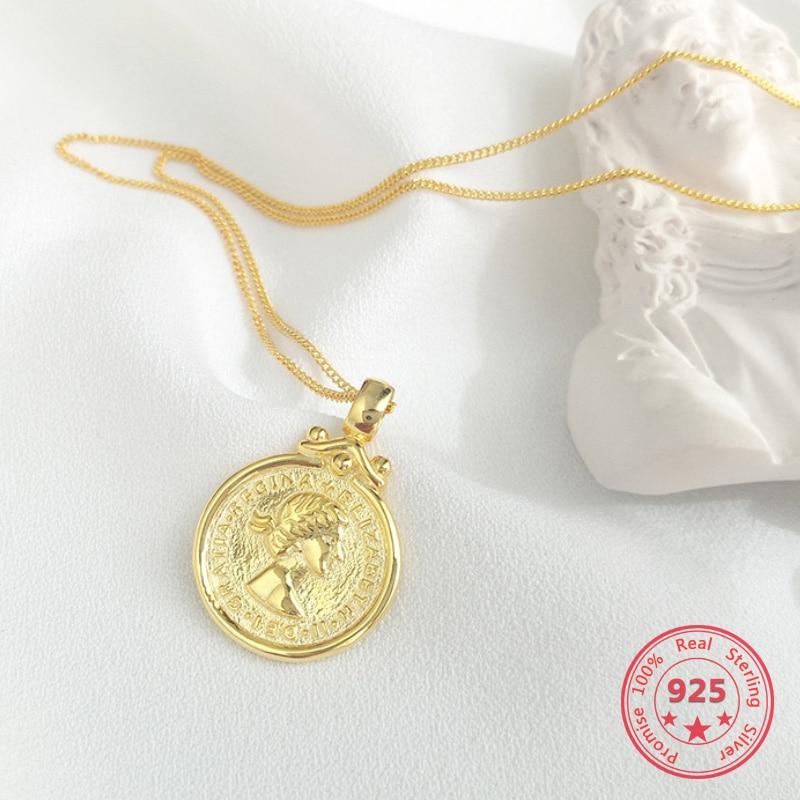 Japanese Opal Women 925 Sterling Silver Pendant Box