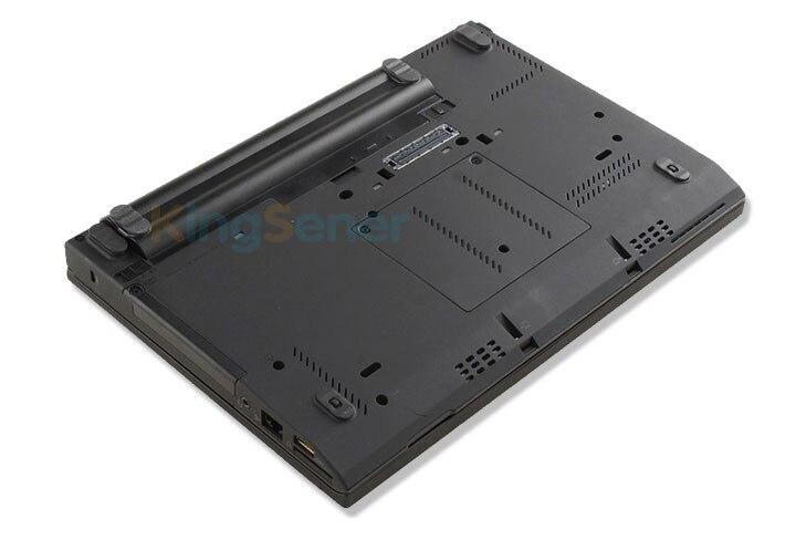 KingSener celular japonés 45N1025 batería del ordenador portátil para Lenovo Thinkpad X230 X230i X220 X220I X220S 45N1024 45N1022 45N1029 45N1033 - 4