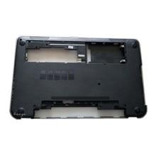 New Genuine Para Dell Inspiron 17R 5721/3721 Base Laptop Inferior Caso 0 GCJXJ GCJXJ