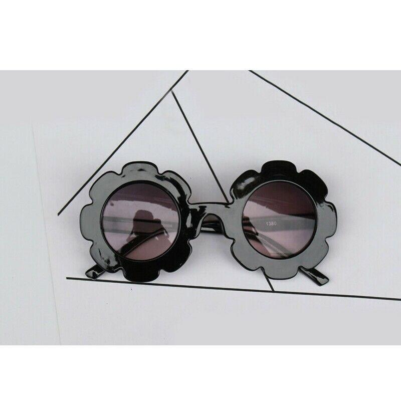 2019 akcesoria dla dzieci piękne okulary ochronne maluchy