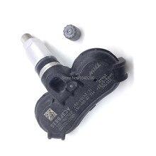 42607-0C080 New 315 MHz Original For Toyota Tundra Sequoia TPMS Tire Pressure Monitor Sensor 42607-0C060 , 42607-0C040