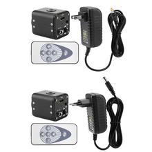 1080 P 1/3 дюймов 60F/S черный HDMI выход промышленности микроскоп камера DC5-12V