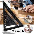 7inch 12inch Aluminu...