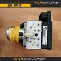 ABS антиблокировочный тормозной насос привод 44510-30290 для TOYOTA CAMRY HYBRID 2007-2011