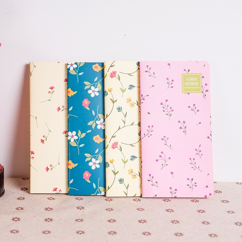 Kraft Paper Retro Handmade Sketchbook Journal Notebook Diary Book Paper Weekly Planner Stationery Painting Book Notepad 016008