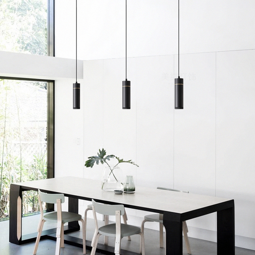 Nordic Light LED Pendant Lamp Bedside Kids Room Kitchen Fixtures Office Decorate Hanging Lamp Study Lighting Luminaire LuminariaNordic Light LED Pendant Lamp Bedside Kids Room Kitchen Fixtures Office Decorate Hanging Lamp Study Lighting Luminaire Luminaria