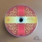 Wholesale 25 discs F...