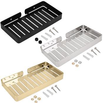 Купи из китая Инструменты и обустройство с alideals в магазине Shop4929063 Store