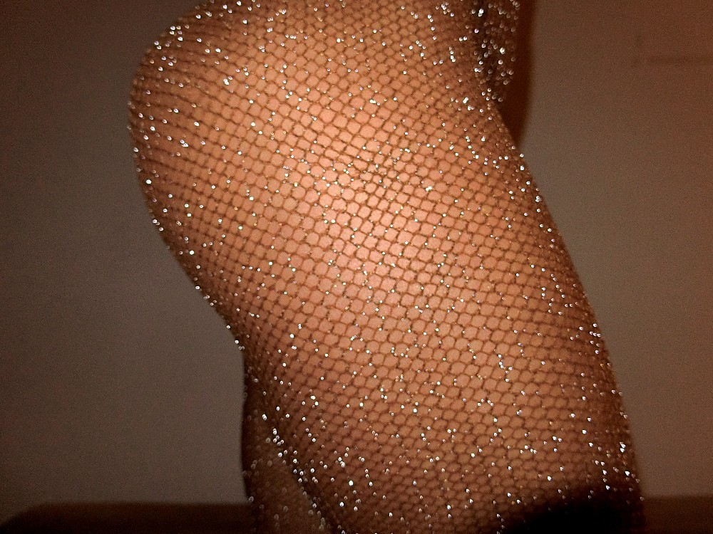 Women Stockings Tights Shiny Carnival Stockings Fishnet Pantyhose Glitter Stockings Christmas Lingerie Medias Sexy Muslo SW128