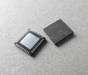Image 2 - Nouvelle puce HDMI originale TDP158 pour Console Xbox One X