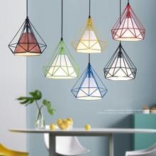 kitchen fixture pendant on line parlor color iron pendant li