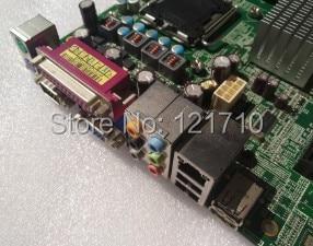 Industrial equipment board MB930-R MB930-M20-C1A-090505