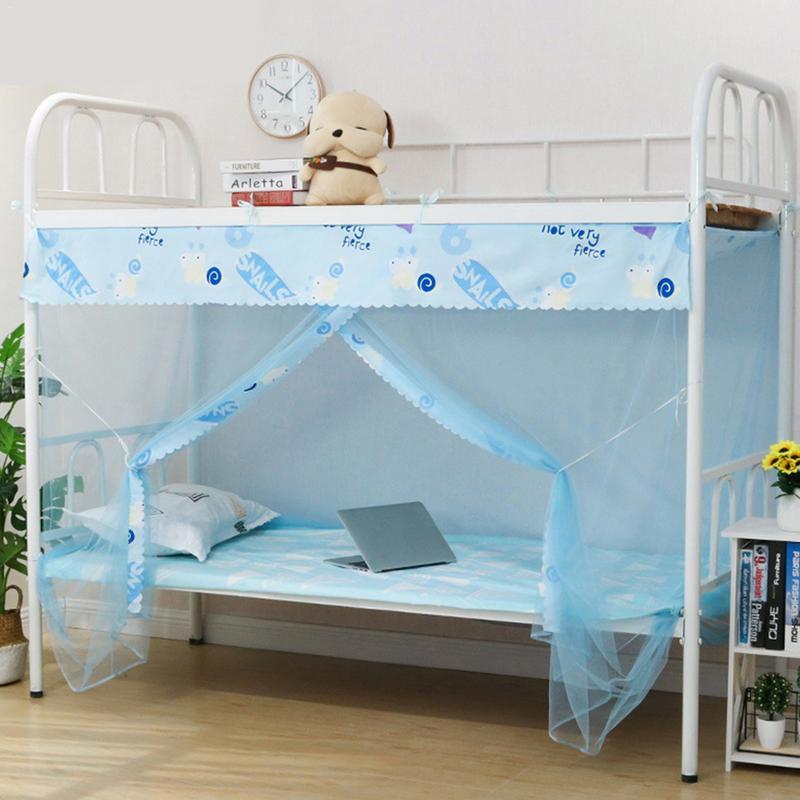 Möbel Professioneller Verkauf Tingkat Zimmer Meuble Maison Matrimonio Mobili Schlafzimmer Set Quarto Home Möbel Cama Moderna Mueble De Dormitorio Klapp Bett