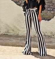 a6718e15864 Новые модные джинсы мужские свободные шаровары слегка стрейч большие  размеры скейтборд мешковатые мужские Trousres хлопок. -13%. US  37.04. Леди  модная ...
