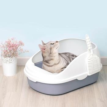 Xiaomi Clean Cat Toilet Bedpan