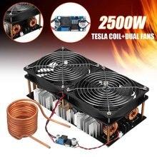 Popular 48v Fan-Buy Cheap 48v Fan lots from China 48v Fan suppliers