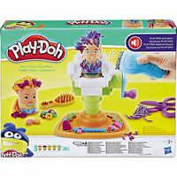 Play-Doh Modeling Clay/Slime 8606530 office plasticine hand gum sculpt kids girl boy girls boys for children play-doh MTpromo