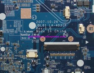 Image 4 - Оригинальная материнская плата для ноутбука HP серии C700 G7000 462440 001 GL960 JBL81