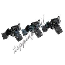 Tarot Z28 Waterproof Folding Arm Seat Mount TL28A1 Black for 28MM Dia RC 4 6 8