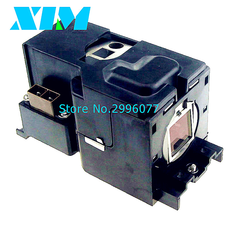 Brand New High Quality TLPLV4 Projector Lamp With Housing For Toshiba TDP-S20U,TDP-S21,TDP-S21B,TDP-S21U,TDP-SW20,TDP-SW20U